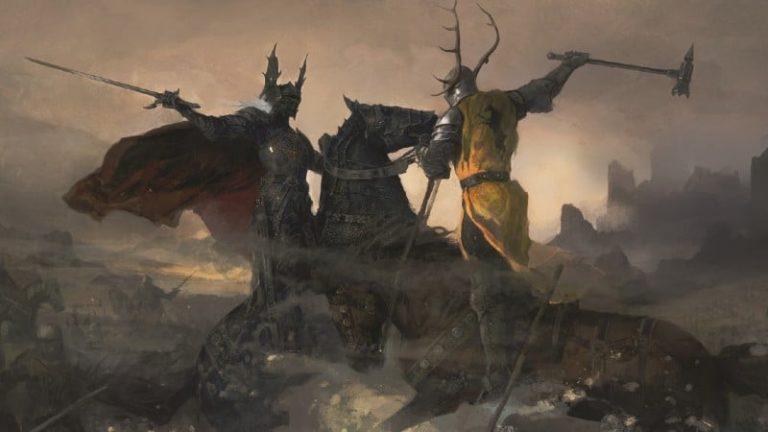 Game of Thrones prequel serija započela snimanje [Bloodmoon?]