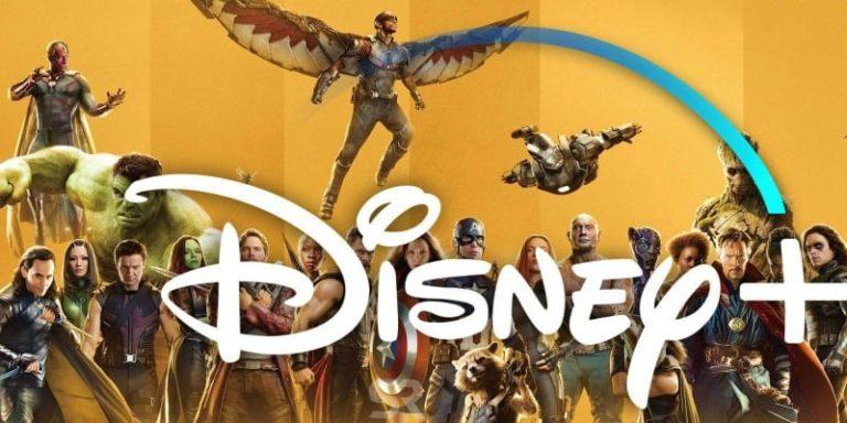 Marvelove Disney+ serije će 'direktno utjecati' na MCU