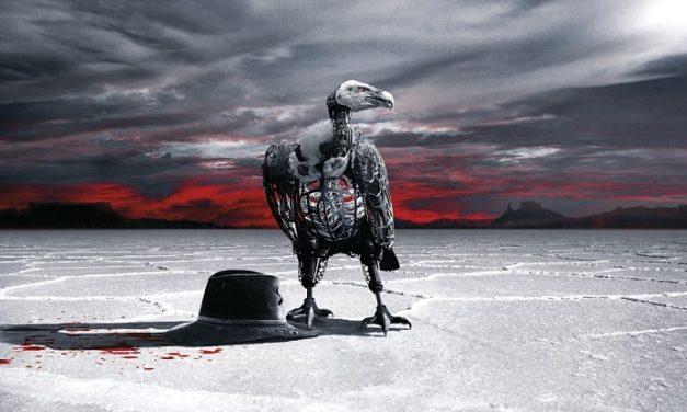Trailer: Westworld – Sezona 3