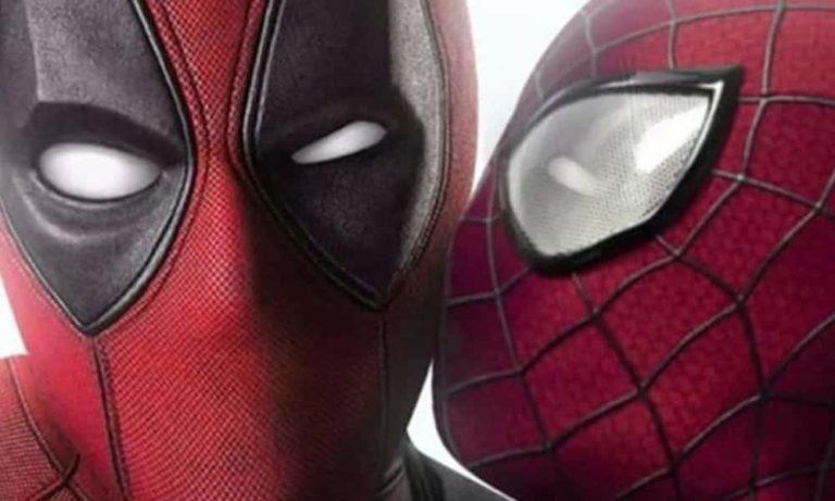 Marvel će uvesti Deadpoola u MCU filmom Spider-man 3 [glasine]