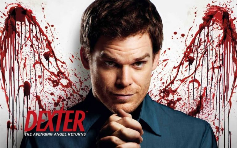 Dexter: Objavljen prvi pogled na glavnog lika u devetoj sezoni!