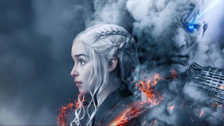 Recenzija: Game of Thrones (Igra Prijestolja) Sezona 8