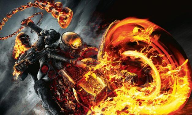 Marvel najavio dvije nove igrane serije za Hulu!