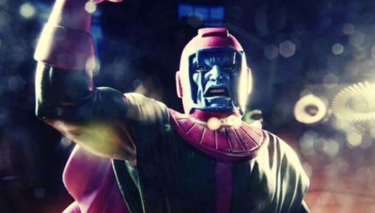 Kako Avengers: Endgame priprema sljedećeg velikog negativca u MCU