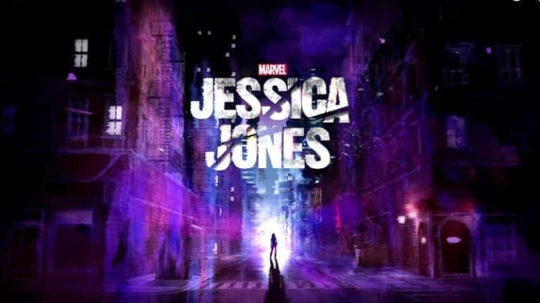 Trailer: Jessica Jones – sezona 3