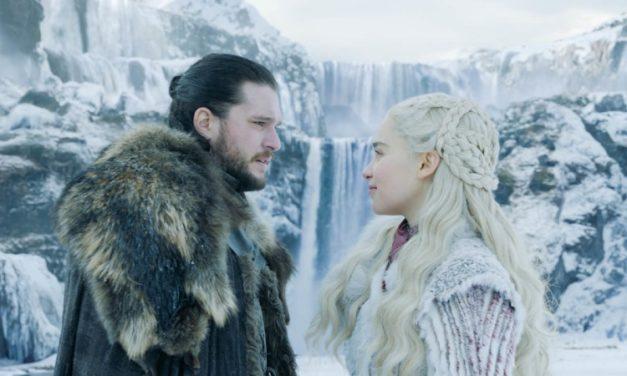 Game of Thrones posljednja sezona oborila rekorde po broju Emmy nominacija