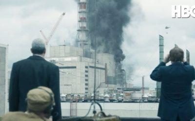 Što HBO 'Chernobyl' pokazuje točno (i pogrešno) o najgoroj nuklearnoj nesreći svih vremena