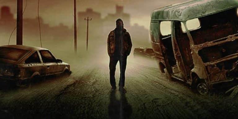 Stephen Kingova nova The Stand TV serija dobila datum izlaska