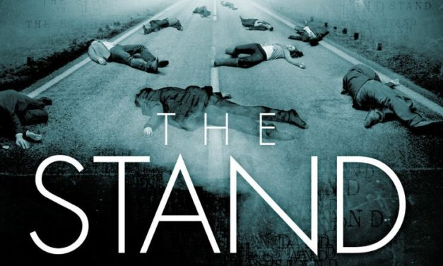 Stephen King je uzbuđen oko nadolazeće The Stand adaptacije