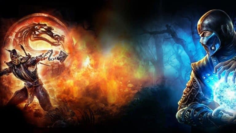 Novi Mortal Kombat film dobio datum izlaska