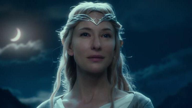 15 Najboljih filmova Cate Blanchett