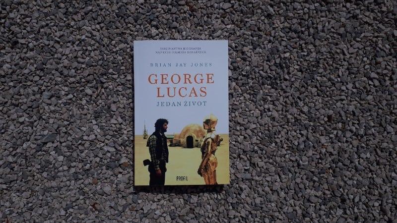 Knjiga - Najbolje Knjige