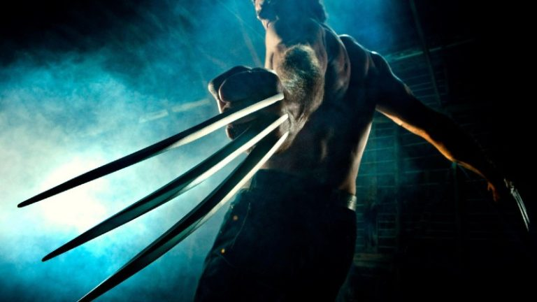 5 glumaca koji bi mogli biti novi Wolverine u MCU