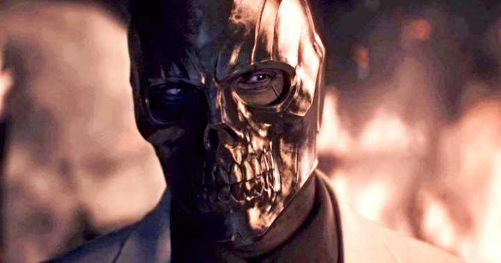 Prve reakcije na 'Birds of Prey' i Ewan McGregorovog negativca Black Mask