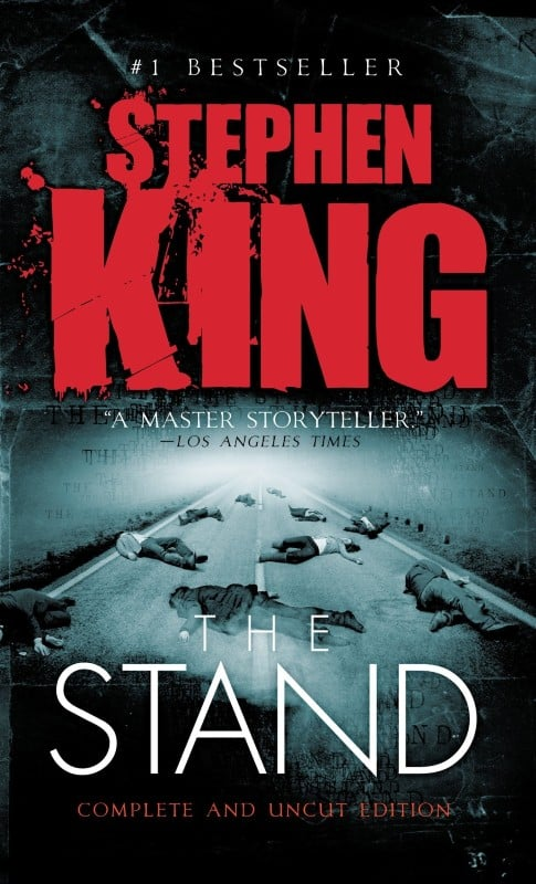 The Stand (1978)