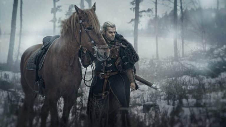 Henry Cavill će se boriti s novim čudovištima u Netflixovoj The Witcher seriji