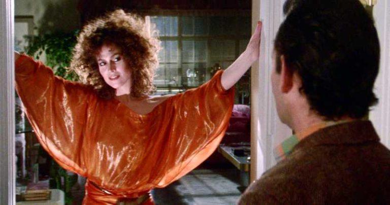 Sigourney Weaver će se vratiti kao Dana Barrett u Ghostbusters 3