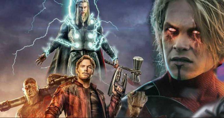 Chris Hemsworth želi da Guardians 3 budu Asgardians of the Galaxy