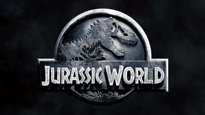 Jurassic World Spinoff TV serija u izradi za Netflix!