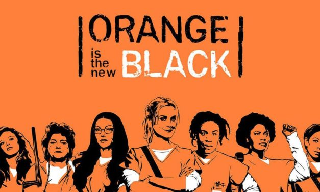 Trailer: Orange Is the New Black – Sezona 7