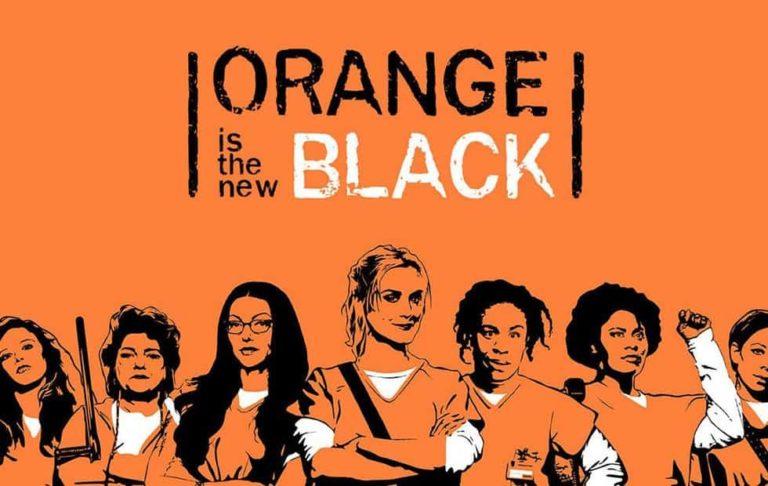 Trailer: Orange Is the New Black – Sezona 7