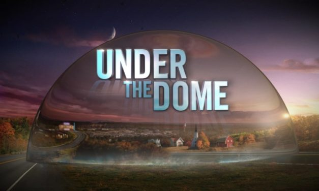 Stephen King želi da Netflix napravi remake serije Under the Dome
