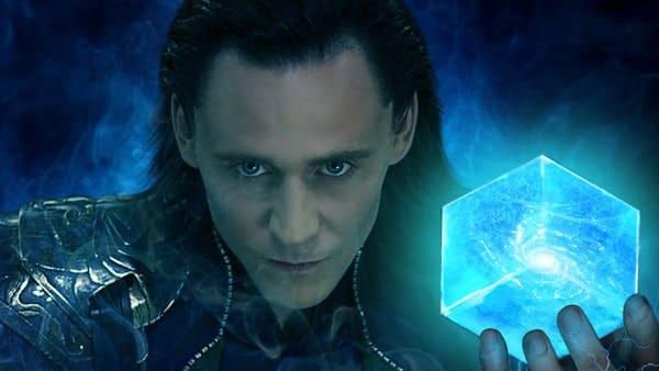 Tom Hiddlestonova 'Loki' serija će se vezati direktno na 'Doctor Strange' nastavak