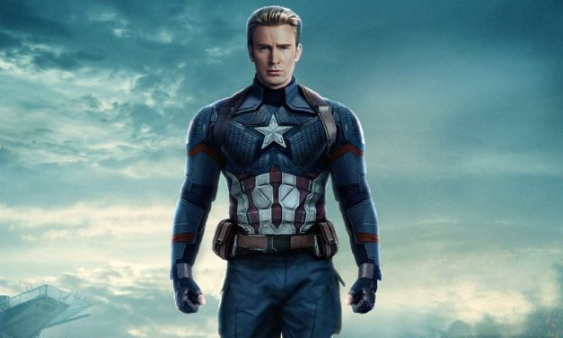 Chris Evans otkriva hoće li se vratiti u Marvelovoj seriji 'Falcon and the Winter Soldier'