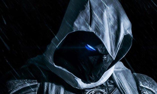 Moon Knight na Disney+ neće biti tako mračan kao Daredevil ili The Punisher