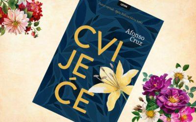 Recenzija knjige: Cvijeće