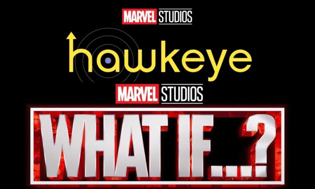 Službeno najavljene Marvel serije 'Hawkeye' i 'What if…'