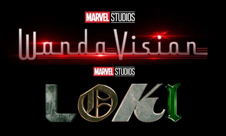 Službeno najavljene Marvel serije 'WandaVision' i 'Loki'!