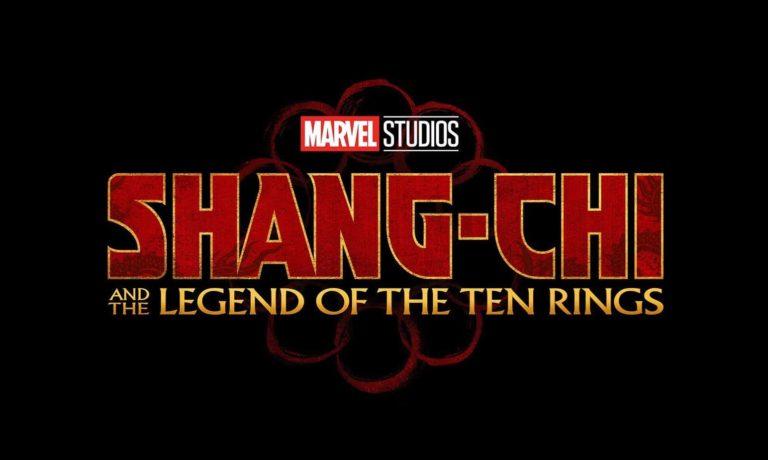Nova slika sa seta Marvelovog filma 'Shang-Chi And The Legend Of The Ten Rings'