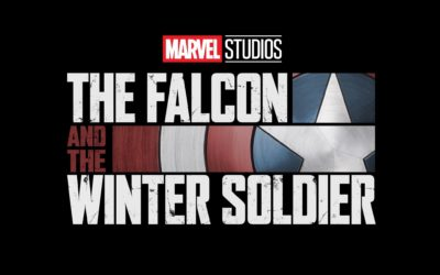 Falcon and the Winter Soldier: Prvi pogled na glavne likove