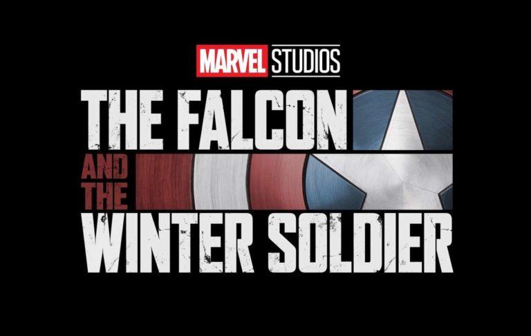 Falcon and the Winter Soldier: Prvi pogled na glavne likove