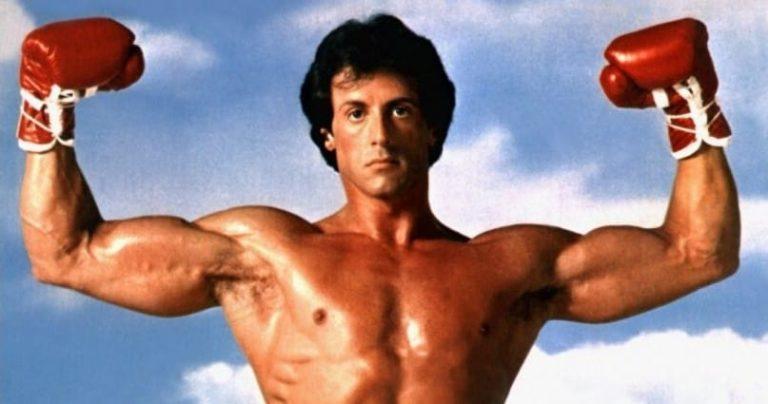 Sylvester Stallone rekao koji mu je Rocky film najdraži, a odgovor bi vas mogao iznenaditi