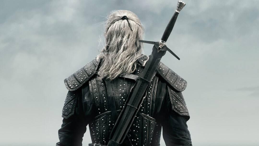 Netflix objavio prvi službeni poster za The Witcher seriju