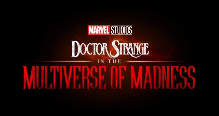 MCU Faza 4: Službeno najavljen 'Doctor Strange 2'! Otkriveno puno ime i datum izlaska!