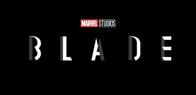 MCU Faza 4: Blade film u razvoju!