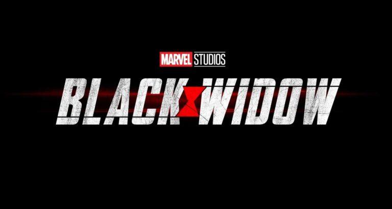 MCU Faza 4: Službeno najavljena 'Black Widow'! Otkriven datum izlaska!