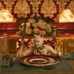 Predstavljamo epski mjuzikl: CATS