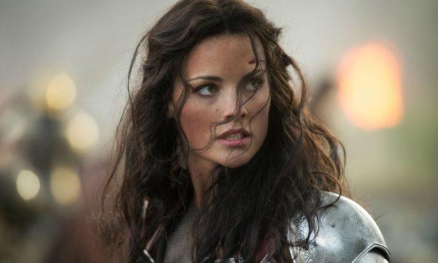 Fanovi žele da se Lady Sif vrati u 'Thor 4'