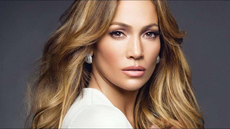 Najavljen novi film sa Jennifer Lopez u glavnoj ulozi