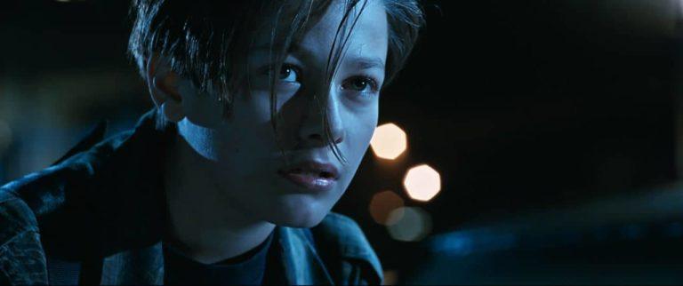 Edward Furlong se vraća kao John Connor u 'Terminator: Dark Fate'