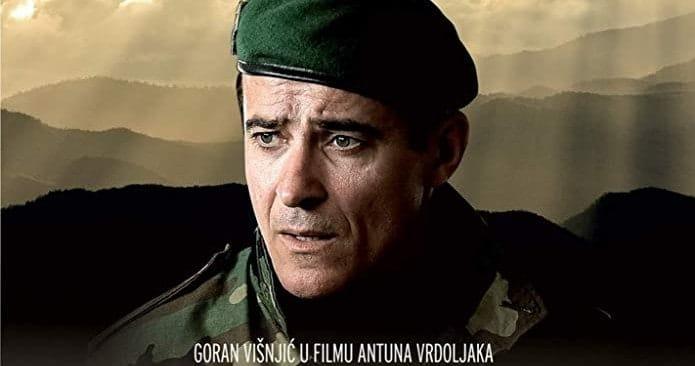 Trailer: General (2019)