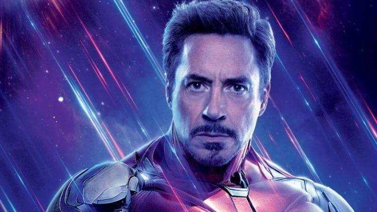 Avengers: Endgame plaća Robert Downey Jr. otkrivena!