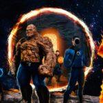 Marvel potvrdio Fantastic Four film za MCU!