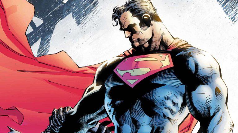 Top lista: Superman na filmu (1978-2017)