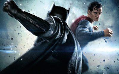 Zack Snyder pojašnjava važnost Martha scene u Batman vs. Superman