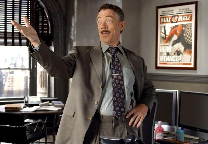 Spider-Man: Far From Home post-kredit scena ima najbolju MCU cameo ulogu ikada